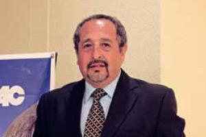 Ángel Rasgido, Presidente de FLADA y CADEA, abrió el ciclo de conferencias técnicas