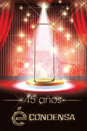 45-aniversario-de-Condensa-en-Chile_3