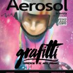 portada Agosto 2016