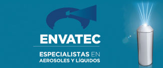 Envatec Ad