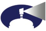 Envatec-logo
