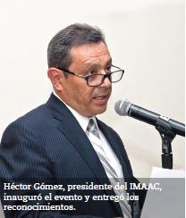Hector-Gomez