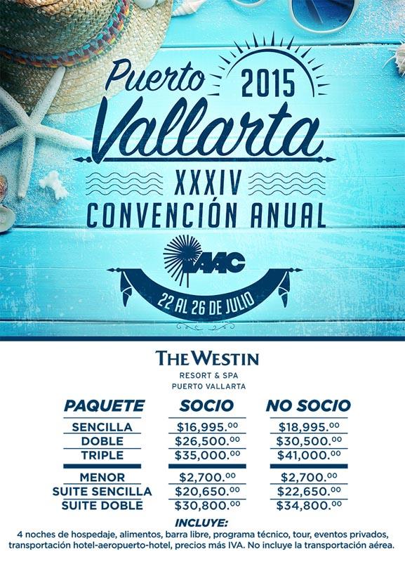 IMAACConvencion-2015-anuncio