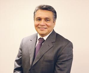 Ing. Humberto Uc propuso llevar a cabo una metodología para fabricar productos óptimos al consumidor