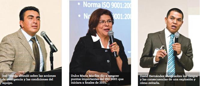 Joel-Pineda,-Dulce-Maria-Mariles,-David-Hernandez