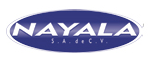 Nayala-logo-HP