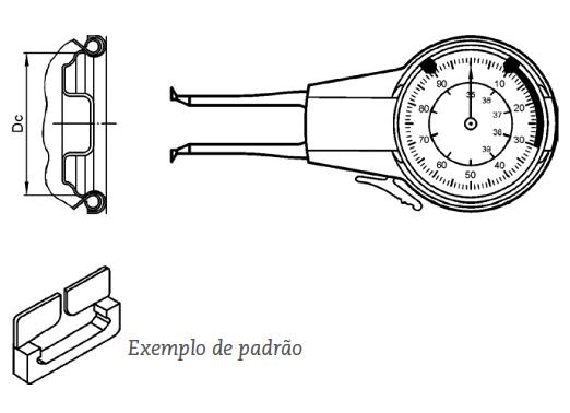 POR-Recomendacoes-FLADA-(Parte-2)-Figura-2.2
