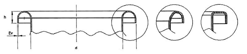 Recomendaciones-FLADA-(Parte-2)-Figura-2