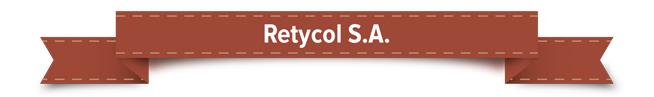 Retycol S.A.